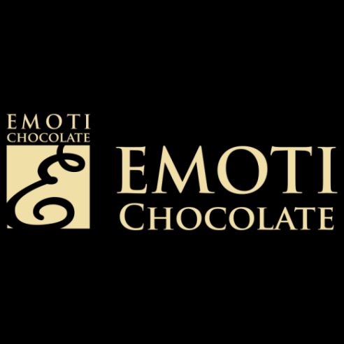 EMOTI Chocolate - ELYSBERG Confiserie