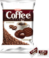Coffee intense 90gx24